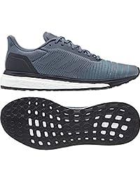 Adidas Solar Drive M, Zapatillas de Deporte para Hombre