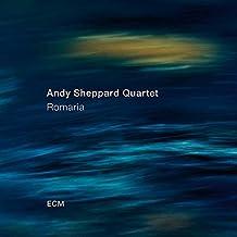 Romaria [Vinyl LP]