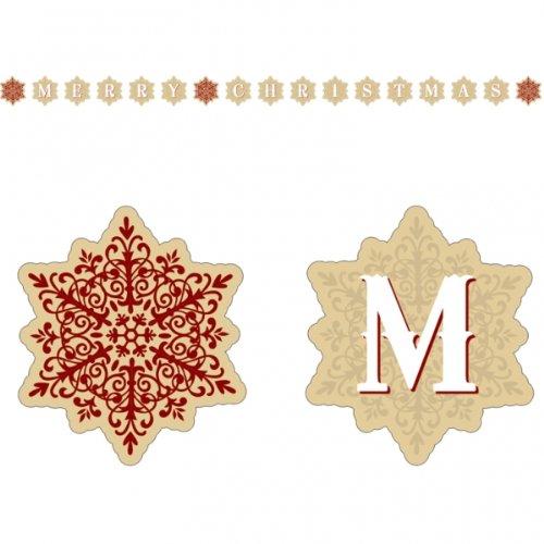 Amscan 996792 Présentoir pour cartes de vœux