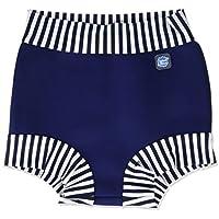 Splash About Kids Ssnscs Shorts