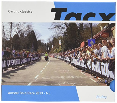 tacx-films-real-life-video-cycling-classics-amstel-gold-race-2013-nl-blu-ray