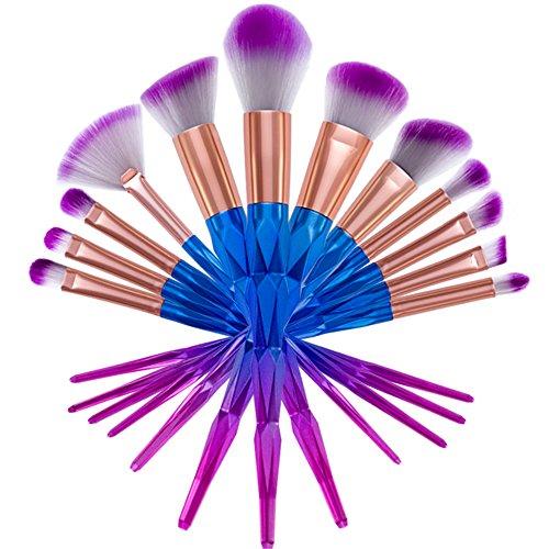 value-makers-12pcs-cepillos-maquillaje-profesional-polvo-herramientas-cosmeticas-fundamento-powder-b