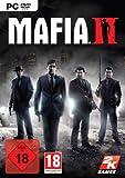 Mafia 2 - Director's Cut