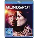 Blindspot - Die komplette 1. Staffel