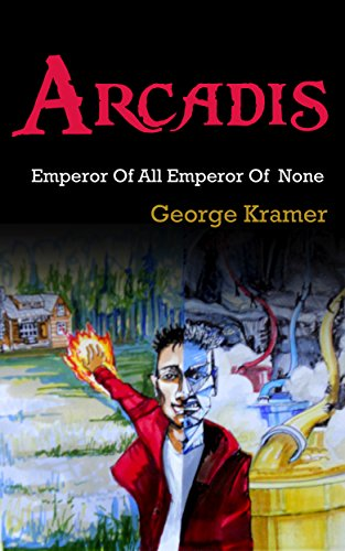 arcadis-emperor-of-all-emperor-of-none-english-edition