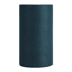 Yosoo Erba Nastro Banda Giunzione di Prato Sintetico Tappeto Pre-incollata per Posa Erba da Giardino Balcone Top Qualità 15m*5m Lunghezza