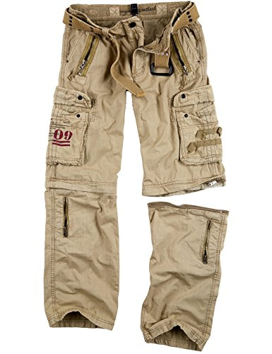 Surplus Royal Outback Trousers- Gr. XXL, Royalsahara