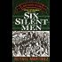 Six Silent Men (101st Lrp/Rangers)