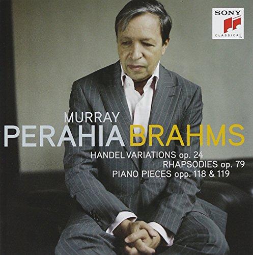 handel-variationen-op-24-rhapsodien-op-79-klavierstucke-opp-118-119