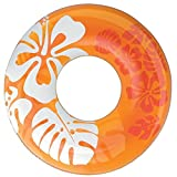 Intex 59251NP - Durchsichtige Schwimmringe