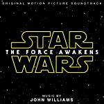 Chollos Amazon para Star Wars: The Force Awakens -...