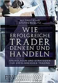 trendkanäle erkennen und nutzen beim forex trading erfolgreicher trader so gelingt der start ins teilzeit trading