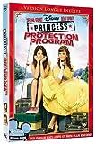 Princess Protection Program [Version longue inédite]