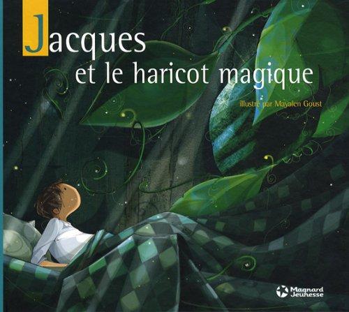 """<a href=""""/node/9519"""">Jacques et le haricot magique</a>"""