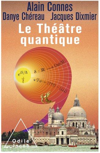 Thtre quantique (Le)