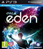 Cheapest Child of Eden on PlayStation 3