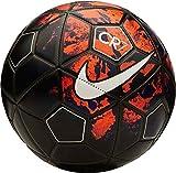#7: SST MATCH CR 7 FOOTBALL SIZE:-05