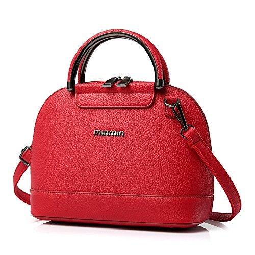 koson-man-cabas-pour-femme-red-rouge-kmukhb114-01