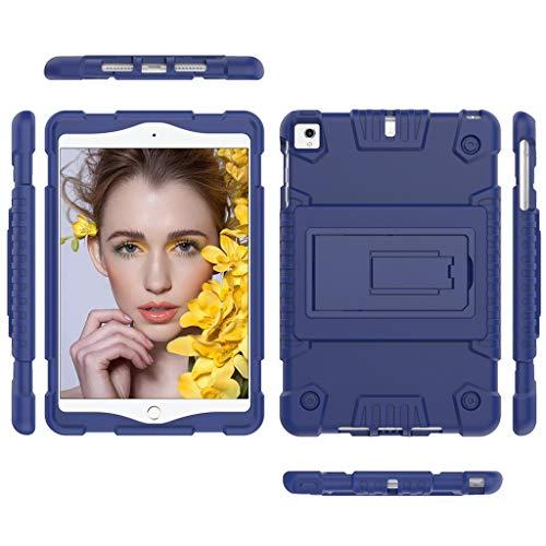 Altsommer Schutzhülle für Apple 7.9 Zoll iPad Mini 5 2019 Robustes Hard Ständer-rückseitige Abdeckung