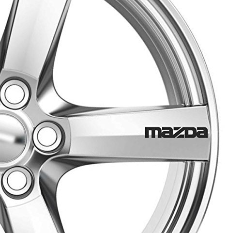 6x-mazda-alloy-wheels-decals-stickers-adhesives-premium-quality-2-3-6-7-rx-rx7