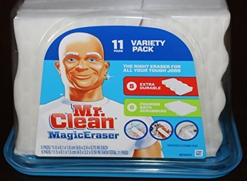 mr-clean-magic-eraser-11-pads-variety-pack-by-mr-clean-magic-eraser