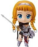 Queens Blade: Leina Nendoroid Action Figure (japan import)