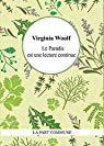 Le paradis est une lecture continue  par Woolf