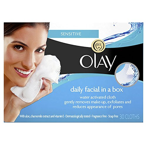 olay-daily-facial-in-a-box-water-activated-cleansing-cloths-sensitive-30-wipes
