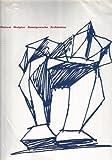Kubismus in Prag 1909 - 1925. Malerei, Skulptur, Kunstgewerbe, Architektur -