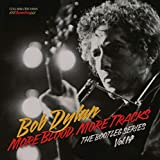 Picture Of More Blood, More Tracks: The Bootleg Series Vol. 14