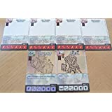 Dice Masters Dungeons & Dragons Battle For Faerun Red Dragon Monthly OP Kit by Dice Masters