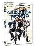 La Scuola Più Bella del Mondo (DVD)