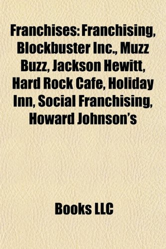 franchises-franchising-blockbuster-inc-jackson-hewitt-social-franchising-curves-international-fred-a