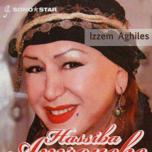 hassiba amrouche mp3