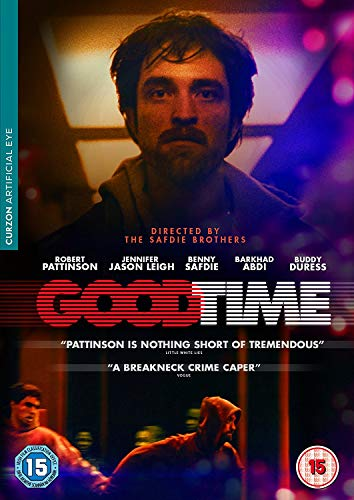 Good Time [UK Import] Preisvergleich