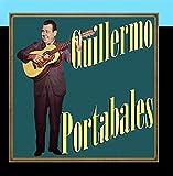 Guillermo Portabales by Guillermo Portabales