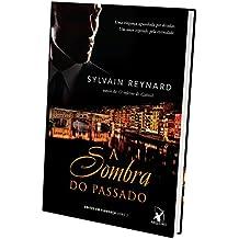 A Sombra do Passado (Em Portuguese do Brasil)