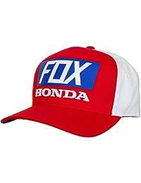 46e26bc9426ce Suchergebnis auf Amazon.de für  Fox - Hüte