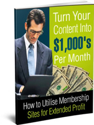 Quick Answers To Frequently Asked Questions (FAQs) About Affiliate Marketing