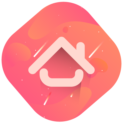 Launcher Mine 2019 - Icon Pack, Wallpapers, Themes