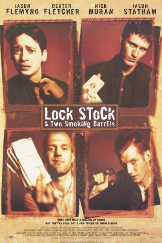 lock-stock-and-2-smoking-barriles-poster-de-la-pelicula-11-x-17-en-28-cm-x-44-cm-jason-flemyng-dexte