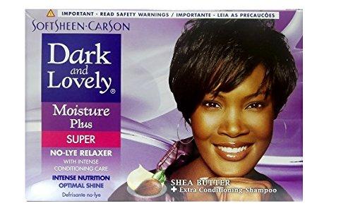 lisciatura-relaxer-crema-dark-and-lovely-moisture-plus-no-lye-relaxer-super