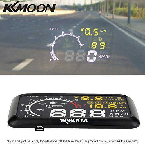 kkmoon-55-pollici-auto-hud-head-up-display-km-h-mph-accelerare-attenzione-parabrezza-obd2-interfacci
