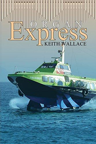 Organ Express
