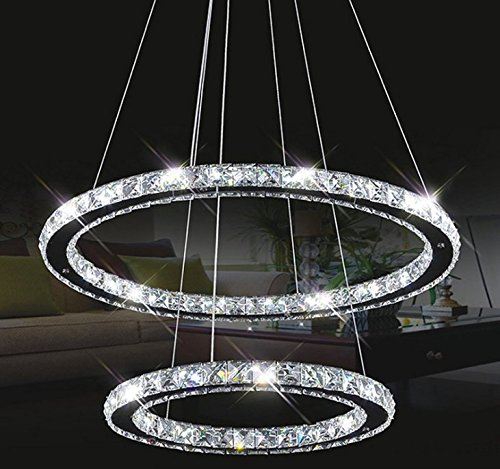 tenlion-crystal-chandelier-padent-lamp-celling-light-40cm60cm-neutral-white