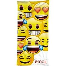 Original Toalla Emoji