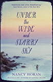 Under the Wide and Starry Sky (English Edition)