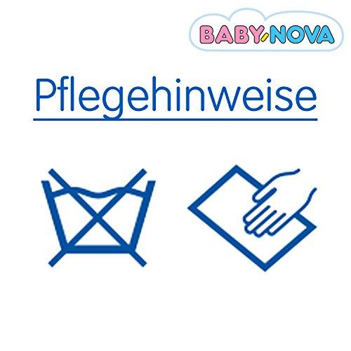 Schlafhilfe zum Aufhängen Musikspieluhr Mozarts Wiegenlied Einschlafhilfe für Babys Baby Spieluhr Eule - Spieluhr, Schlafhilfe, Musikspieluhr, Mozarts, Motive, Melodien, Eule, einschlafhilfe baby, einschlafhilfe, Babys, Aufhängen