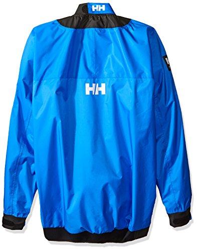 Helly Hansen–Top HP Smock blu