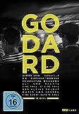 Godard [10 kostenlos online stream